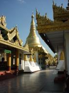 Asisbiz Myanmar Yangon Shwedagon Pagoda Dec 2000 02