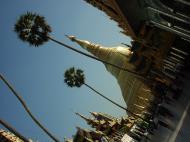 Asisbiz Myanmar Yangon Shwedagon Pagoda Dec 2000 03