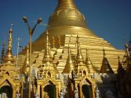 Asisbiz Myanmar Yangon Shwedagon Pagoda Dec 2000 04