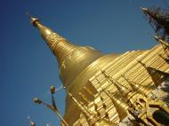 Asisbiz Myanmar Yangon Shwedagon Pagoda Dec 2000 05