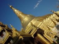 Asisbiz Myanmar Yangon Shwedagon Pagoda Dec 2000 06