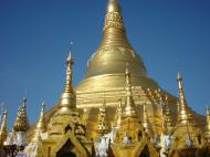 Asisbiz Myanmar Yangon Shwedagon Pagoda Dec 2000 07