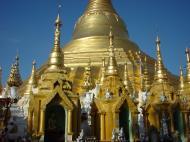 Asisbiz Myanmar Yangon Shwedagon Pagoda Dec 2000 09