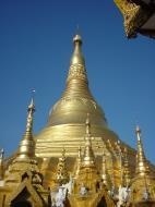 Asisbiz Myanmar Yangon Shwedagon Pagoda Dec 2000 11
