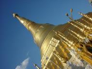Asisbiz Myanmar Yangon Shwedagon Pagoda Dec 2000 12