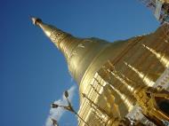 Asisbiz Myanmar Yangon Shwedagon Pagoda Dec 2000 13