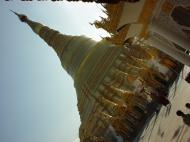 Asisbiz Myanmar Yangon Shwedagon Pagoda Dec 2000 14