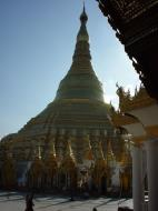 Asisbiz Myanmar Yangon Shwedagon Pagoda Dec 2000 15