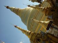 Asisbiz Myanmar Yangon Shwedagon Pagoda Dec 2000 16
