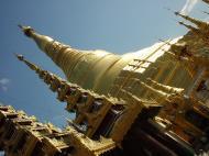 Asisbiz Myanmar Yangon Shwedagon Pagoda Dec 2000 17
