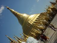 Asisbiz Myanmar Yangon Shwedagon Pagoda Dec 2000 18