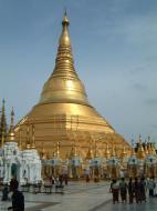 Asisbiz Myanmar Yangon Shwedagon Pagoda July 2001 02