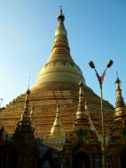Asisbiz Myanmar Yangon Shwedagon Pagoda Oct 2004 02
