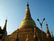 Asisbiz Myanmar Yangon Shwedagon Pagoda Oct 2004 03