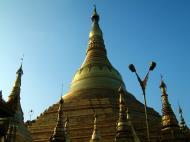 Asisbiz Myanmar Yangon Shwedagon Pagoda Oct 2004 04