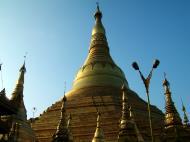 Asisbiz Myanmar Yangon Shwedagon Pagoda Oct 2004 05
