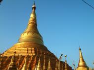 Asisbiz Myanmar Yangon Shwedagon Pagoda Oct 2004 08