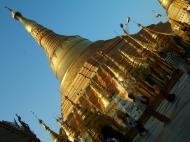 Asisbiz Myanmar Yangon Shwedagon Pagoda Oct 2004 10