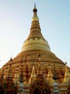Asisbiz Myanmar Yangon Shwedagon Pagoda Oct 2004 15