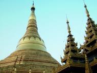 Asisbiz Myanmar Yangon Shwedagon Pagoda Oct 2004 16