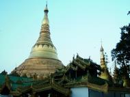 Asisbiz Myanmar Yangon Shwedagon Pagoda Oct 2004 18