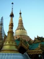 Asisbiz Myanmar Yangon Shwedagon Pagoda Oct 2004 19