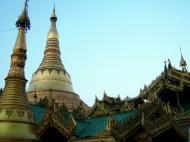Asisbiz Myanmar Yangon Shwedagon Pagoda Oct 2004 20