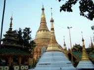 Asisbiz Myanmar Yangon Shwedagon Pagoda Oct 2004 22