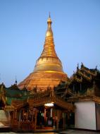 Asisbiz Myanmar Yangon Shwedagon Pagoda Oct 2004 24