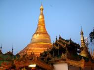 Asisbiz Myanmar Yangon Shwedagon Pagoda Oct 2004 27