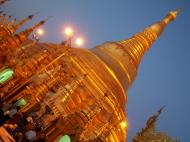 Asisbiz Myanmar Yangon Shwedagon Pagoda Oct 2004 28