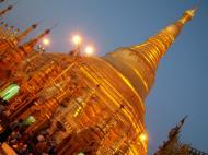 Asisbiz Myanmar Yangon Shwedagon Pagoda Oct 2004 29