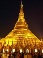 Asisbiz Myanmar Yangon Shwedagon Pagoda Oct 2004 32