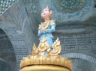 Asisbiz Mandalay Hill Sutaungpyei Pagoda nats Dec 2000 01