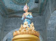 Asisbiz Mandalay Hill Sutaungpyei Pagoda nats Dec 2000 02