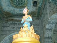 Asisbiz Mandalay Hill Sutaungpyei Pagoda nats Dec 2000 04