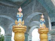 Asisbiz Mandalay Hill Sutaungpyei Pagoda nats Dec 2000 05