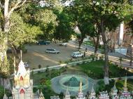 Asisbiz Thanboddhay paya Tower Monywa Sagaing Myanmar Dec 2000 08