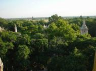 Asisbiz Thanboddhay paya Tower views Monywa Sagaing Myanmar Dec 2000 04