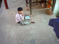 Asisbiz Thanboddhay paya locals Monywa Sagaing Myanmar Dec 2000 02