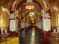 Asisbiz Thanboddhay paya main Buddhas Monywa Sagaing Myanmar Dec 2000 01