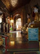 Asisbiz Thanboddhay paya main Buddhas Monywa Sagaing Myanmar Dec 2000 06