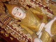 Asisbiz Thanboddhay paya main Buddhas Monywa Sagaing Myanmar Dec 2000 19