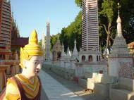 Asisbiz Thanboddhay paya near Monywa Sagaing Myanmar Dec 2000 06