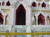 Asisbiz Thanboddhay paya near Monywa Sagaing Myanmar Dec 2000 13