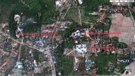 Asisbiz 0 Kyauktan Satellite mud map 0A