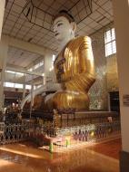 Asisbiz Area A Thanlyin Giant seated Buddha Dec 2000 04
