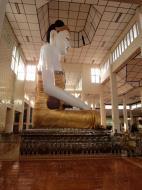 Asisbiz Area A Thanlyin Giant seated Buddha Dec 2000 07