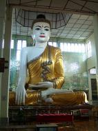 Asisbiz Area A Thanlyin Giant seated Buddha Nov 2004 01