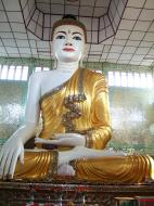 Asisbiz Area A Thanlyin Giant seated Buddha Nov 2004 03